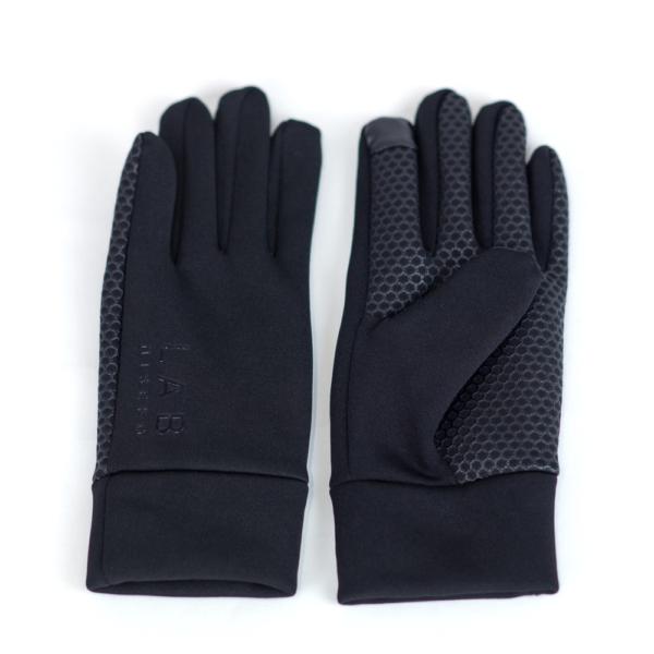 Glove1 7 F6 A6380