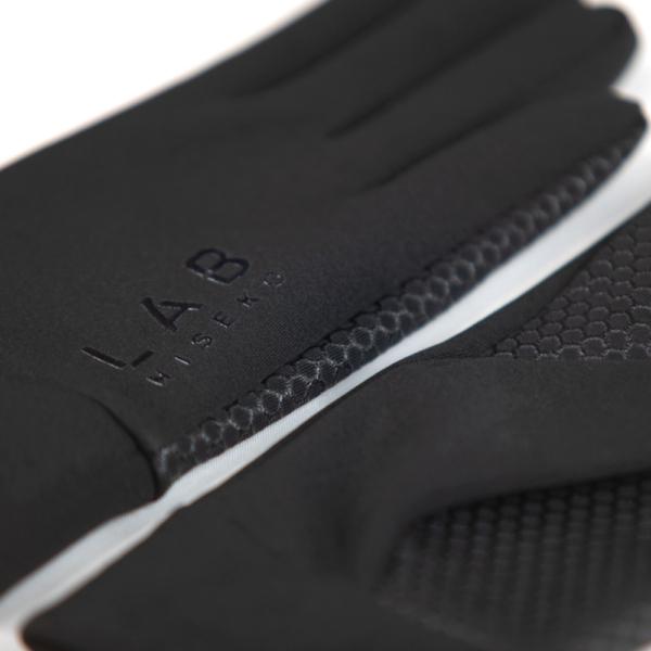 Glove2 7 F6 A6057