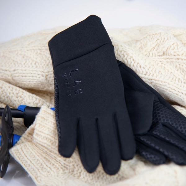 Glove3 7 F6 A6070