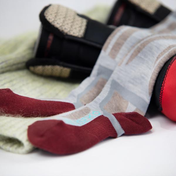 Socks2 7 F6 A6230