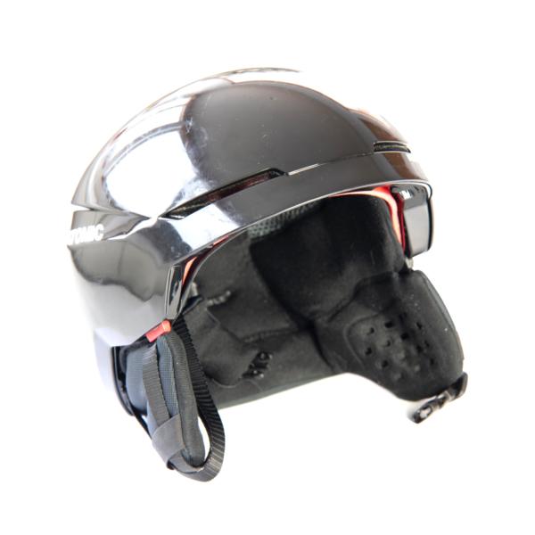 Yama Sport rental helmet LR 2552 sq