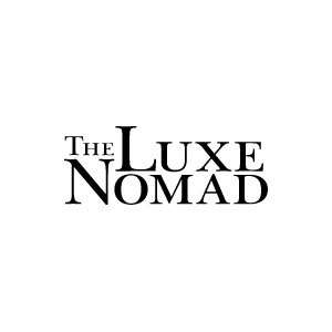 Luxe nomad