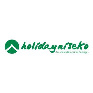 Holiday Niseko 2