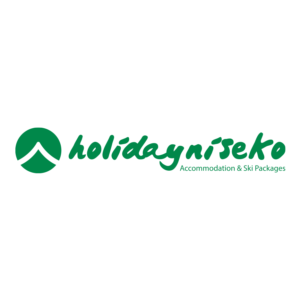 Holiday Niseko 2