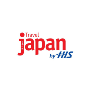 Travel japan by his